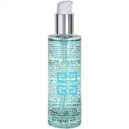 Givenchy Cleansers matující pleťová voda pro smíšenou a mastnou pleť  200 ml