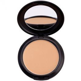 MAC Studio Fix Powder Plus Foundation kompaktní pudr a make-up 2 v 1 odstín NW30  15 g